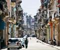 16 града на Куба със свободен достъп до интернет