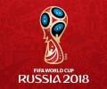 България с лош късмет за световните квалификации през 2018
