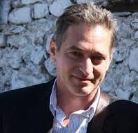 Стефан Филчев: Къщите музеи пазят паметта за великите българи, но не са приоритет за културата