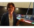 Марияна Хаджигенчева: Планетариумът в Смолян е най-добрият у нас