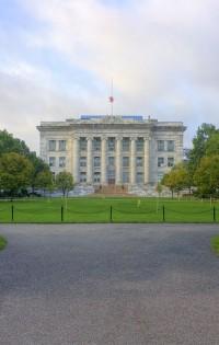 Харвард, Станфорд и Мазачузетс – най-добрите университети в света