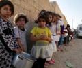 Заради войни по света над 34 млн. деца не ходят на училище