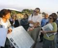 Работа с туристи само за екскурзоводи с лиценз от Министерството на туризма