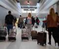Унгария връща младите емигранти – със самолетен билет и 320 евро помощи месечно