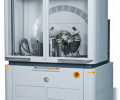 Институтът по физикохимия с нова лаборатория за технологии, свързани със здравето