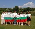 7 отличия за българчетата в олимпиадата по математическа лингвистика