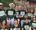 28 държави на Международната олимпиада по лингвистика в Благоевград