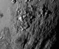 Доказано: на Плутон има вода и две луни