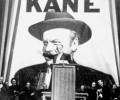 """Най-великият американски филм е """"Гражданинът Кейн"""""""