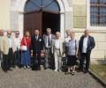 Учени от България и Македония отбелязаха заедно 112 г. от Илинденското въстание