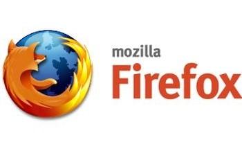Mozilla Firefox блокира Adobe Flash Player