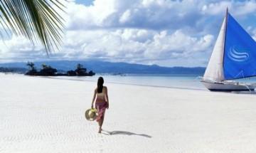 България е на трето място в Европа по разходи за лятна почивка
