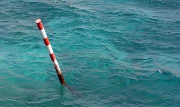 Военноморските сили на САЩ за първи път тестваха подводен дрон