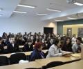 """Завърши петото издание на """"Литературен конкурс за средношколци"""" в НБУ"""