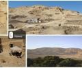"НБУ организира лекция ""Светът на древните египтяни"""