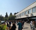 Септемврийското класиране  в Нов български университет – на 23 септември