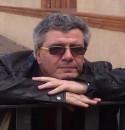 Демография: Всички линеят, но Ловеч загива