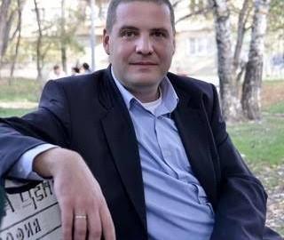 """Преподавател от департамент """"Политически науки"""" на НБУ е част от програмата """"Фулбрайт"""" в Тексаския университет"""