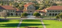Станфордският университет начело по Нобелови лауреати