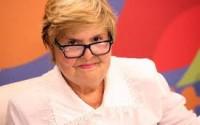 Росица Камараш: Анорексията и булимията са резултат и на обърканите семейни отношения