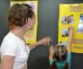 Детски университет на НБУ отваря врати през октомври