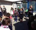 Започна новата учебна година в Българското училище в Лайден, Нидерландия