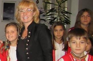 """Българка е номинирана за """"Най-добър учител в света"""""""