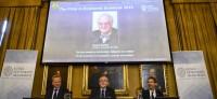 Изследовател на бедността и благосъстоянието получи икономическия Нобел