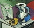 """Посолството на Испания подготвя изложба """"Пикасо. Вечното търсене"""""""