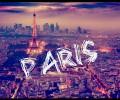 Атентатите удариха заявките за полети до Париж