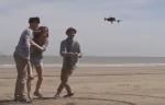 pero dron 2