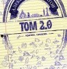 """Излиза новата книга на Александър Шпатов """"Том 2.0"""""""