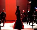"""Зрелищен спектакъл на Балет """"Арабеск"""" – """"Carmen collection"""""""