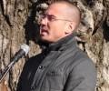 Джамбазки: Падне ли Паисий – оставка в МОН