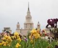 Руските университети очакват български студенти