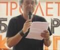 Николай Милчев: Авторите на промените да излязат публично с имената си