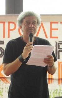 """Защо отказах Националната литературна награда """"Георги Братанов"""""""