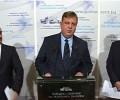 ВМРО настоява за три оставки в МОН