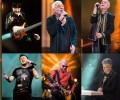 """Концерт на """"Легендите"""" ще се излъчва онлайн за всички българи по света"""