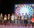 Наши математици обраха златните медали на олимпиада в Казахстан
