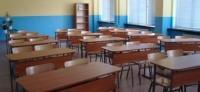 1071 учебни заведения са в грипна ваканция