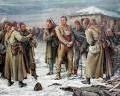 143 г. от обесването на Левски