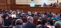 Парламентът забрани рекламата на електронните цигари