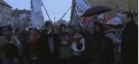 Унгарците протестират срещу образователната реформа
