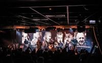 """""""Легендите"""" пяха за българите от целия свят"""