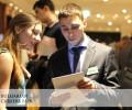 За четвърти път BG Careers Fair среща топ работодатели и българи в чужбина