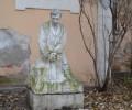 """В Националния литературен музей чакат """"освобождение"""" за Трети март"""