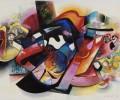 Изложба на Иван Б. Иванов в Националната галерия
