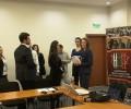Милена Дамянова: Подготовката на ИТ-специалисти се нуждае от цялостна визия