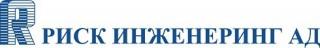 Risk Logo-bg-blue1